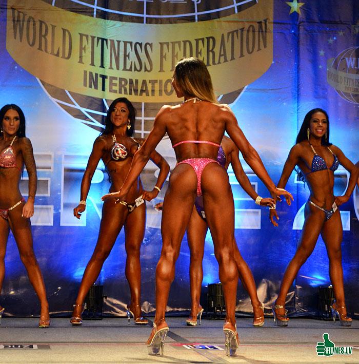 http://img.fitnes.lv/2/WFF_Universe_miss_bikini_0615.jpg