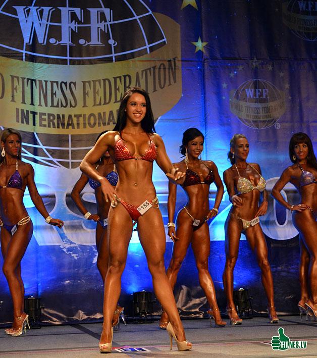 http://img.fitnes.lv/2/WFF_Universe_miss_bikini_0638.jpg