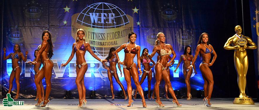 http://img.fitnes.lv/2/WFF_Universe_miss_bikini_0661.jpg