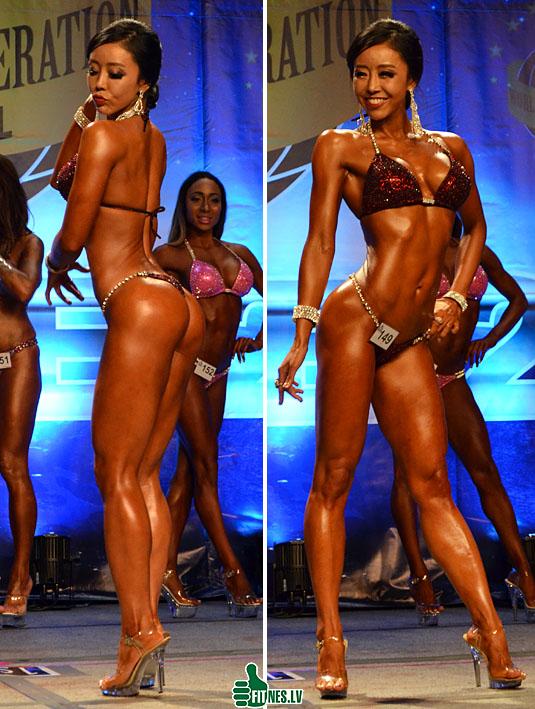 http://img.fitnes.lv/2/WFF_Universe_miss_bikini_0677.jpg