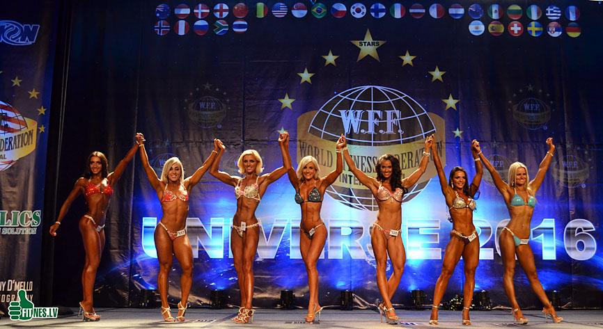 http://img.fitnes.lv/2/WFF_Universe_sports_model_0044.jpg
