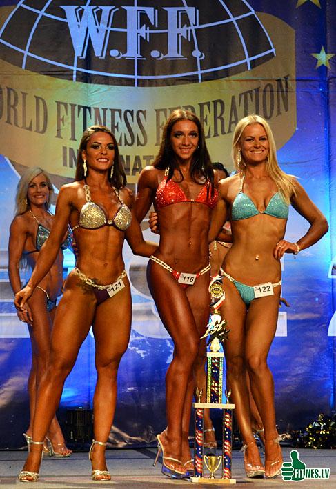http://img.fitnes.lv/2/WFF_Universe_sports_model_0074.jpg