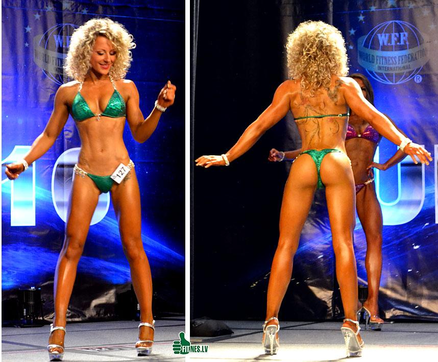 http://img.fitnes.lv/2/WFF_Universe_sports_model_0205.jpg