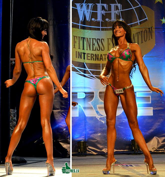 http://img.fitnes.lv/2/WFF_Universe_sports_model_0212.jpg