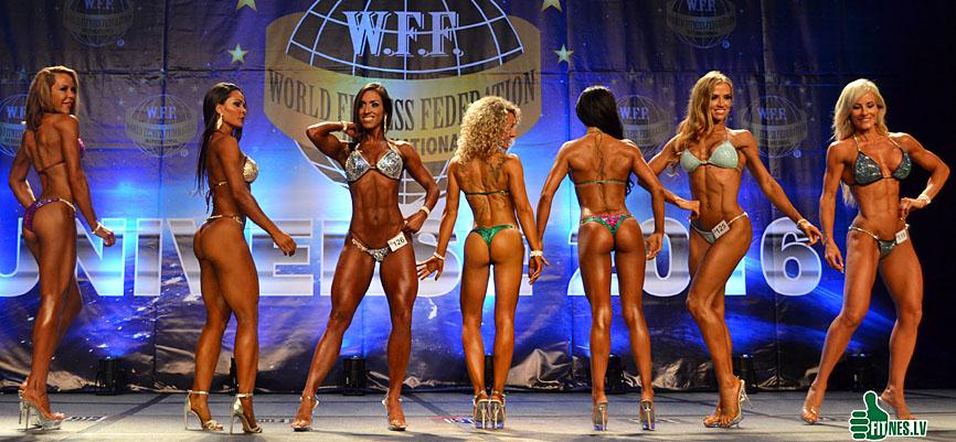 http://img.fitnes.lv/2/WFF_Universe_sports_model_0236.jpg