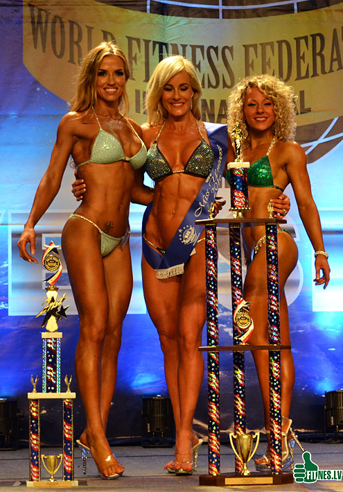 http://img.fitnes.lv/2/WFF_Universe_sports_model_0294.jpg