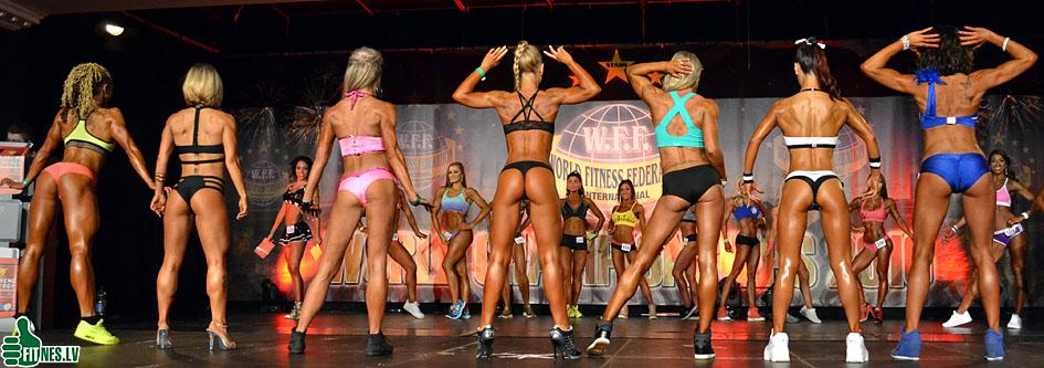 http://img.fitnes.lv/2/WFF_World_2016_0562.jpg