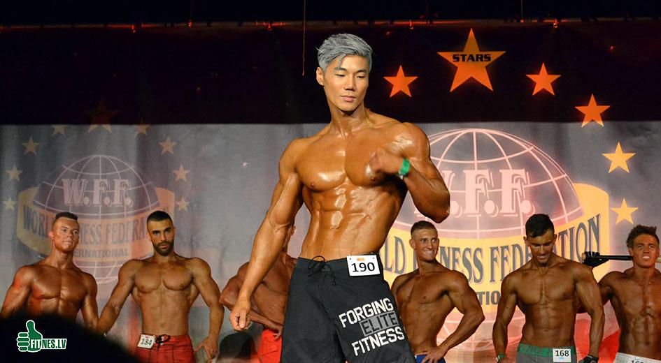 http://img.fitnes.lv/2/WFF_World_Championship_2016_0637.jpg