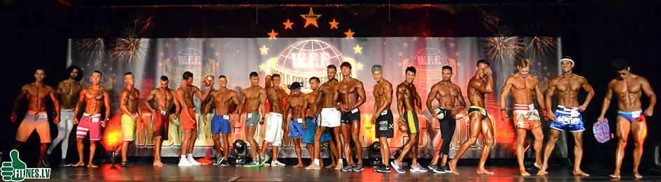 http://img.fitnes.lv/2/WFF_World_Championship_2016_0647.jpg