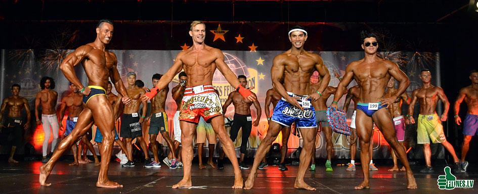 http://img.fitnes.lv/2/WFF_World_Championship_2016_0653.jpg