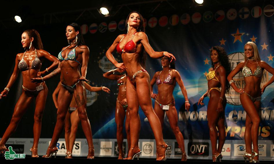 http://img.fitnes.lv/2/WFF_World_bikini_655_0610.jpg
