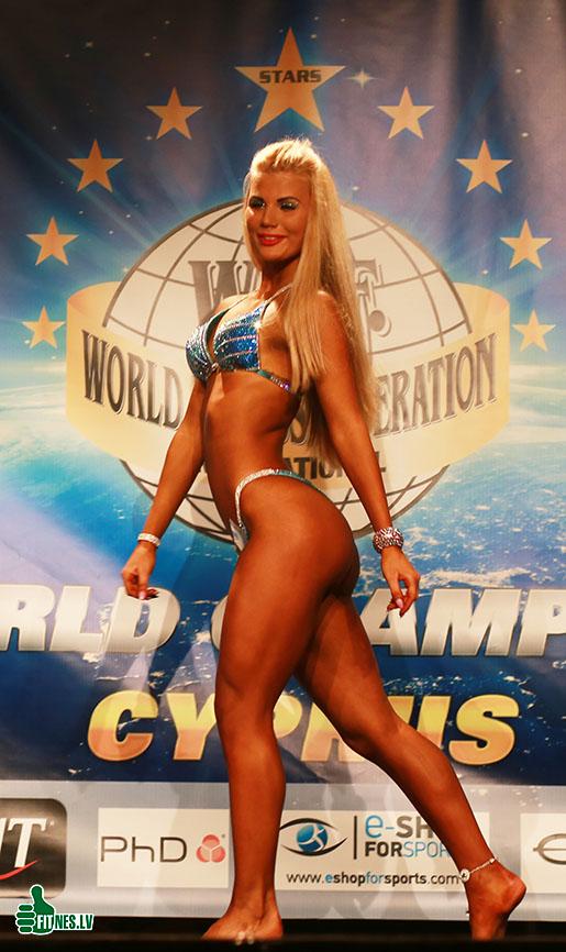 http://img.fitnes.lv/2/WFF_World_bikini_8516.jpg