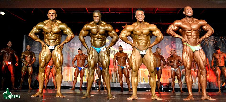 http://img.fitnes.lv/2/WFF_World_championship_2016_0732.jpg