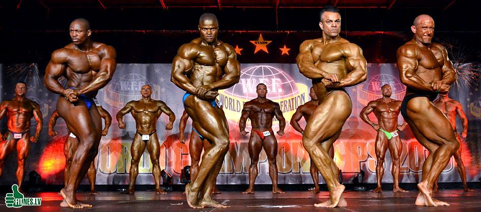 http://img.fitnes.lv/2/WFF_Worls_championship_2016_0706.jpg