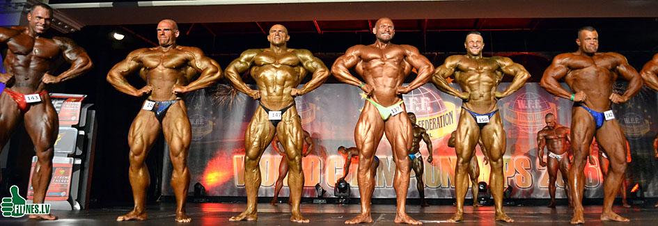 http://img.fitnes.lv/2/WFF_Worls_championship_2016_0712.jpg