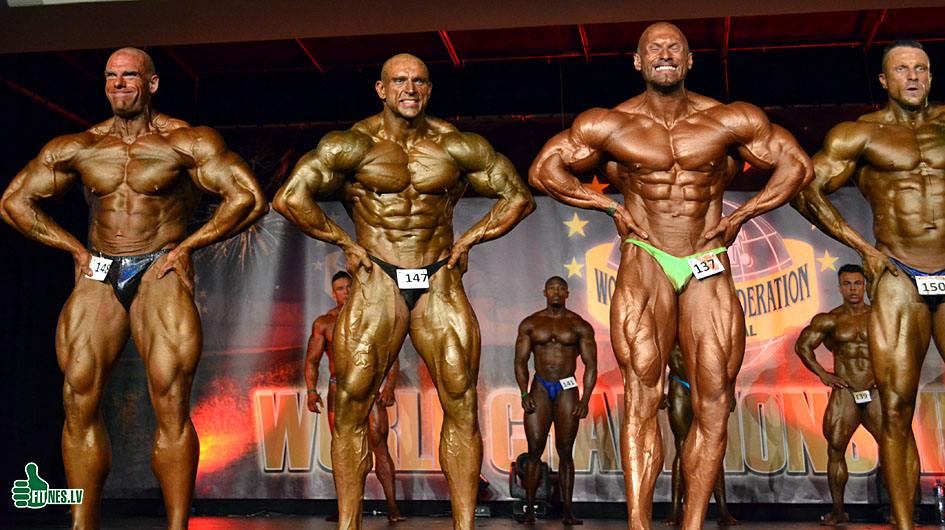 http://img.fitnes.lv/2/WFF_Worls_championship_2016_0715.jpg