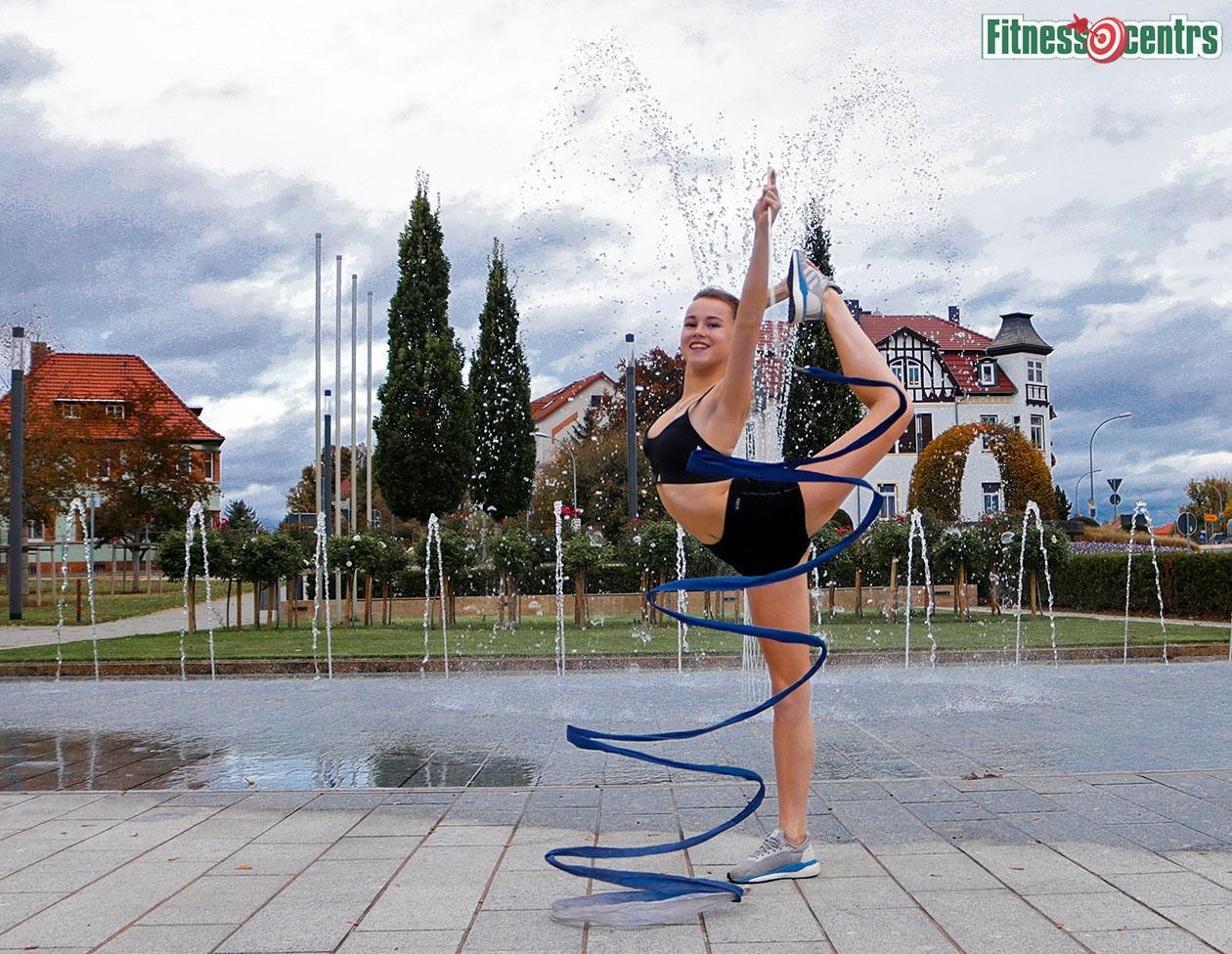 http://img.fitnes.lv/2/WFF_aerobics_2681981_2780.jpg