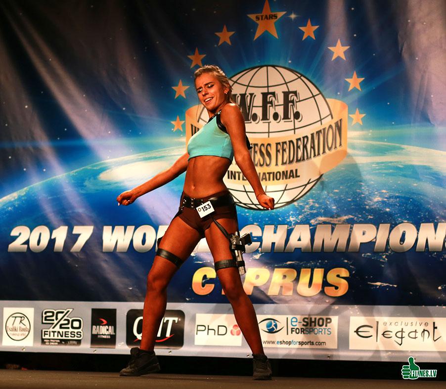 http://img.fitnes.lv/2/WFF_aerobics_9209.jpg
