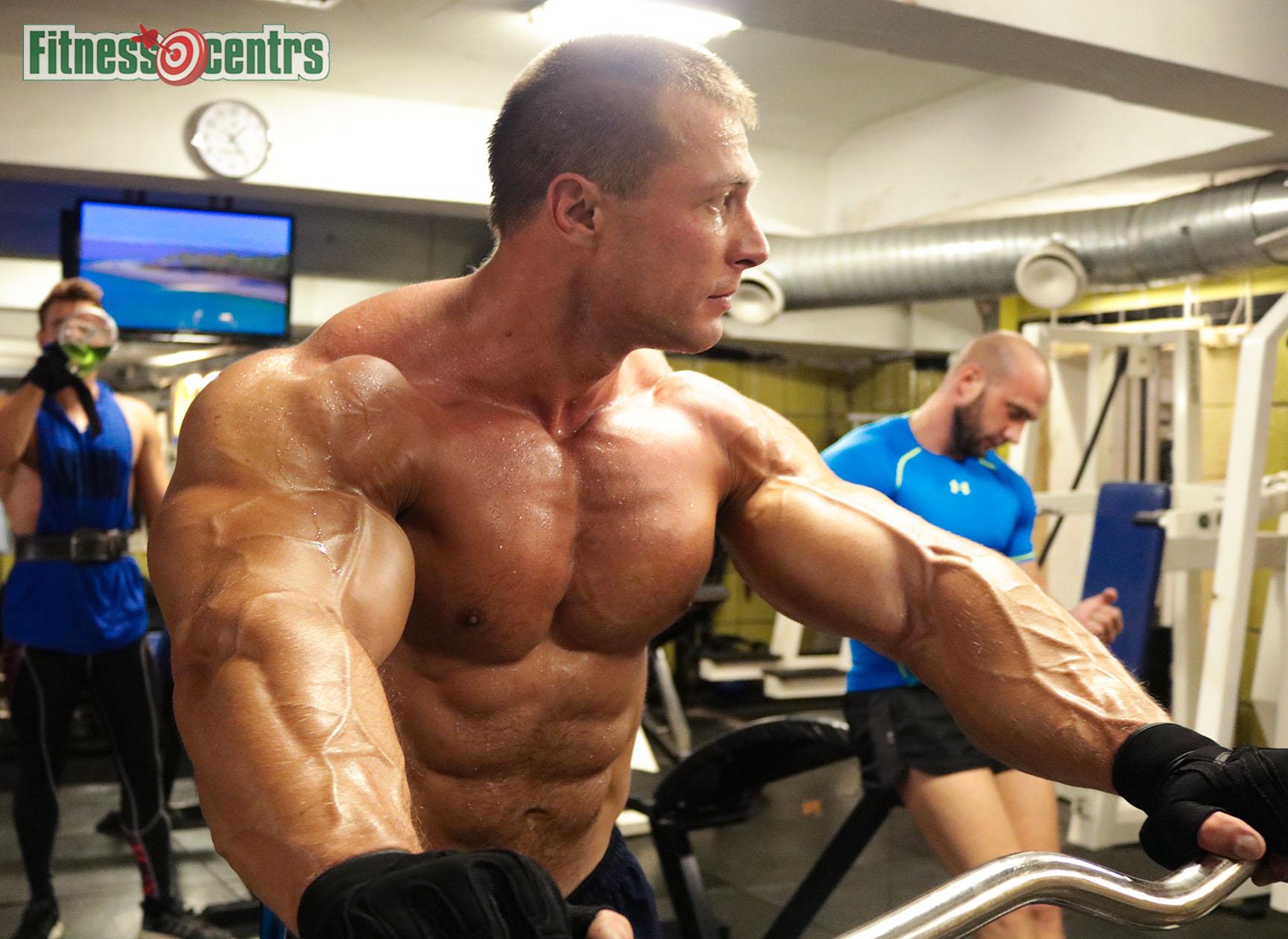 http://img.fitnes.lv/2/WFF_bodybuilding_2894_7179.jpg