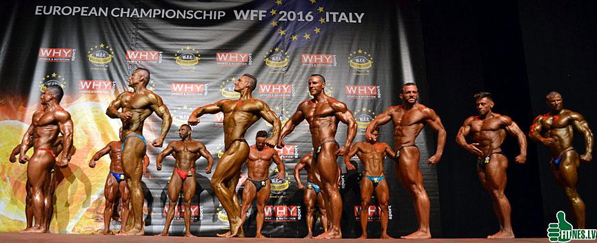 http://img.fitnes.lv/2/WFF_european_championship_2016_0374.jpg