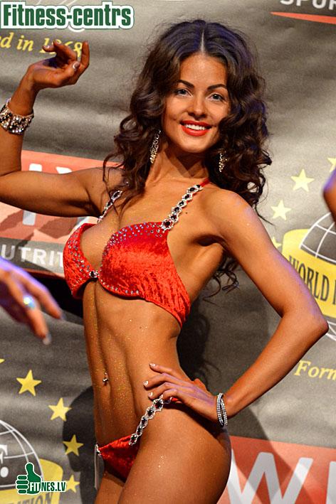 http://img.fitnes.lv/2/WFF_fitness_2686_0009.jpg