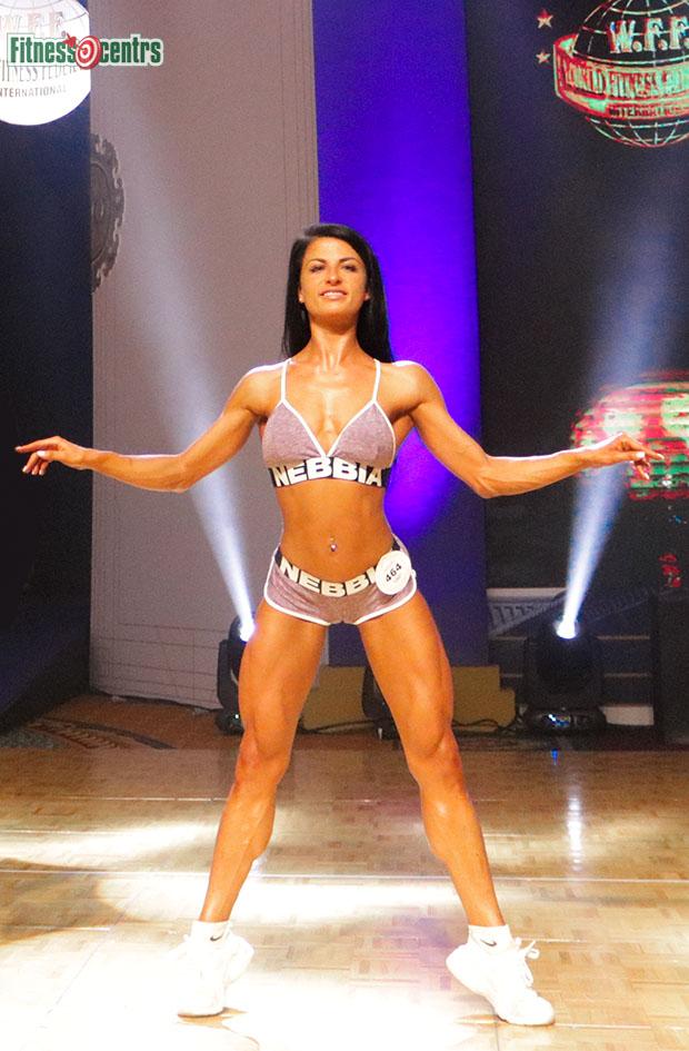 http://img.fitnes.lv/2/WFF_sports_model_793_1277.jpg