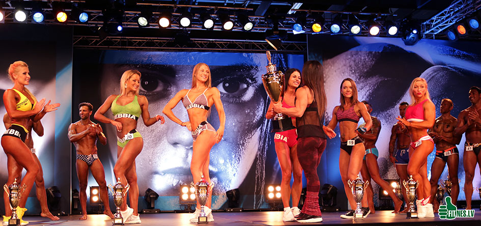 http://img.fitnes.lv/2/WFF_sports_models_28933_2105.jpg