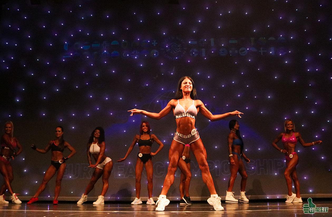 http://img.fitnes.lv/2/WF_Pro_sport_model_78922_8497.jpg