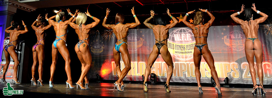 http://img.fitnes.lv/2/Wff_World_championship_2016_0127.jpg