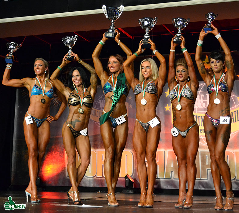 http://img.fitnes.lv/2/Wff_World_championship_2016_0134.jpg