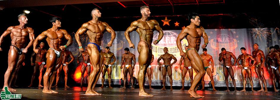 http://img.fitnes.lv/2/Wff_World_championship_2016_0167.jpg