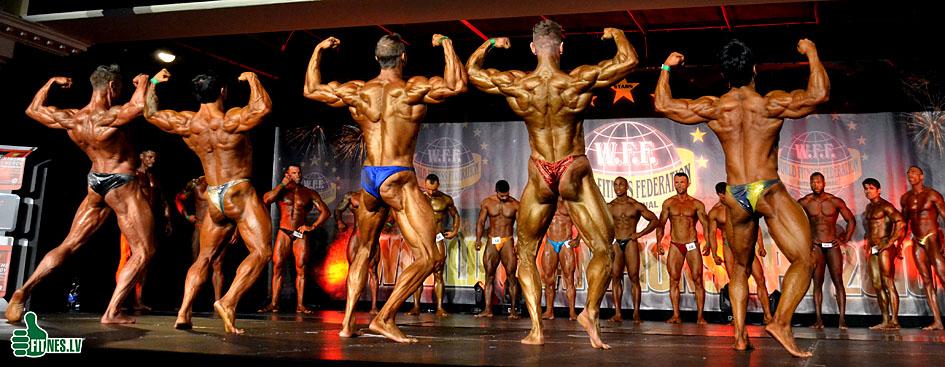 http://img.fitnes.lv/2/Wff_World_championship_2016_0171.jpg