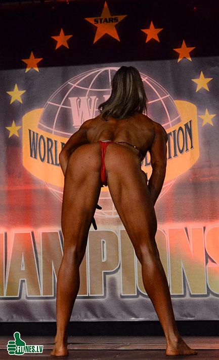 http://img.fitnes.lv/2/Wff_World_championship_2016_0218.jpg