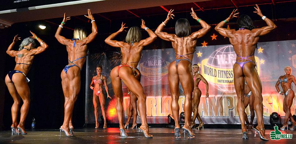 http://img.fitnes.lv/2/Wff_World_championship_2016_0233.jpg