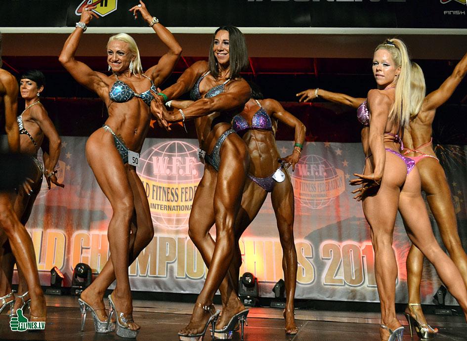 http://img.fitnes.lv/2/Wff_World_championship_2016_0237.jpg