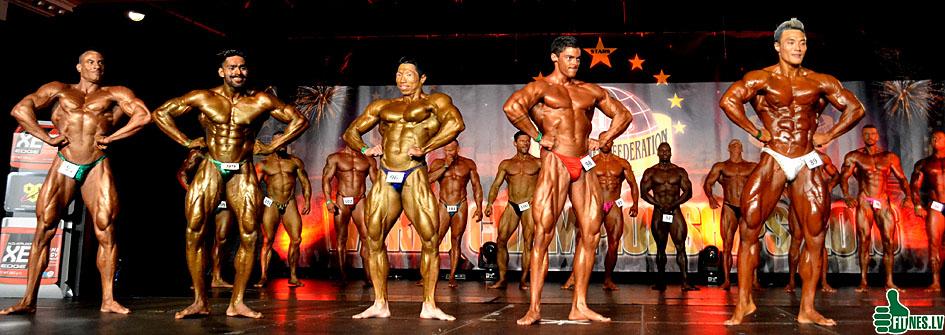 http://img.fitnes.lv/2/Wff_World_championship_2016_0286.jpg