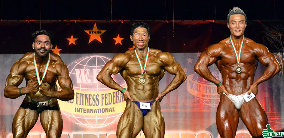 http://img.fitnes.lv/2/Wff_World_championship_2016_0312.jpg