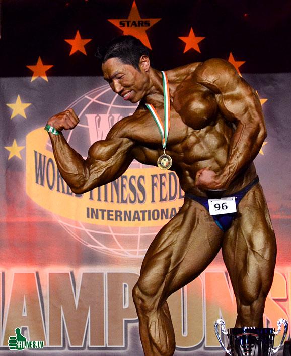 http://img.fitnes.lv/2/Wff_World_championship_2016_0318.jpg