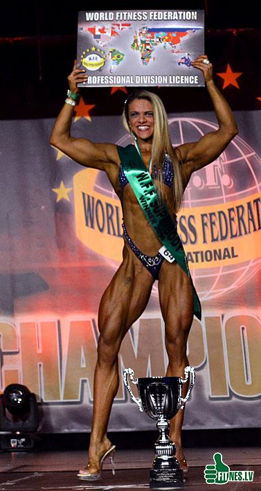 http://img.fitnes.lv/2/Wff_World_championship_2016_0333.jpg