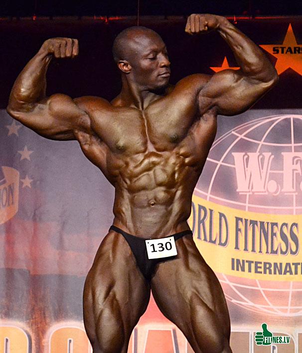 http://img.fitnes.lv/2/Wff_World_championship_2016_0351.jpg
