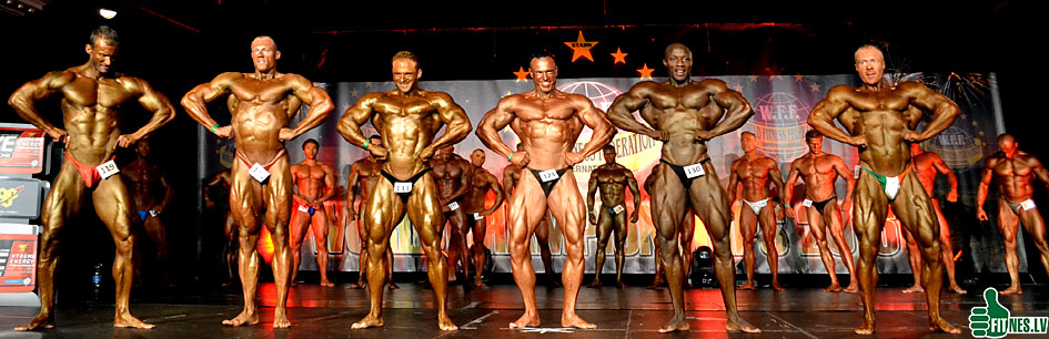 http://img.fitnes.lv/2/Wff_World_championship_2016_0385.jpg