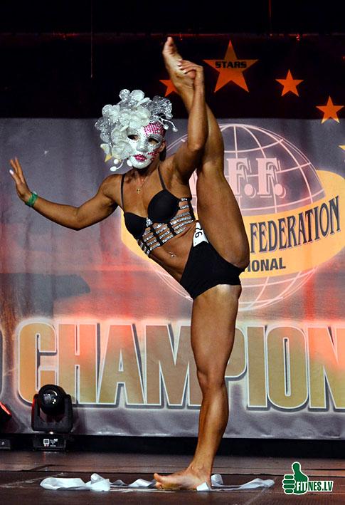 http://img.fitnes.lv/2/Wff_World_championship_2016_0406.jpg