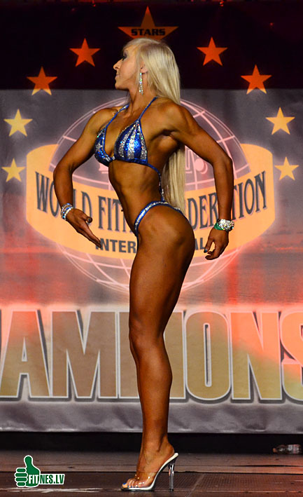 http://img.fitnes.lv/2/Wff_World_championship_2016_0415.jpg