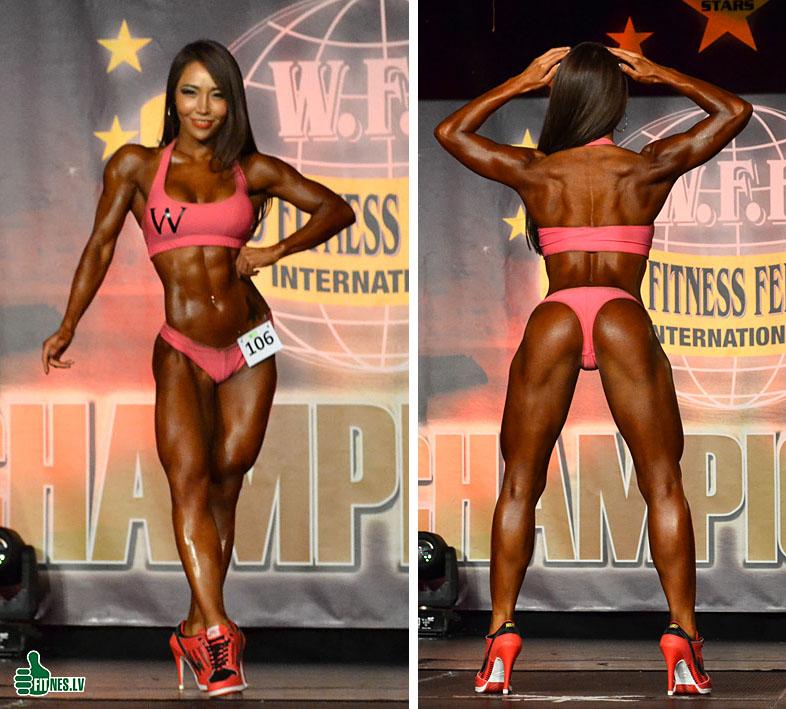 http://img.fitnes.lv/2/Wff_World_championship_2016_0427.jpg