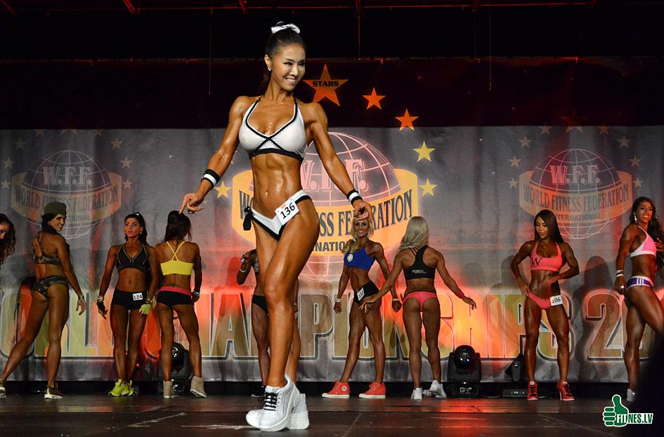 http://img.fitnes.lv/2/Wff_World_championship_2016_0451.jpg