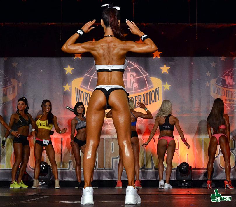 http://img.fitnes.lv/2/Wff_World_championship_2016_0454.jpg