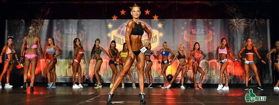 http://img.fitnes.lv/2/Wff_World_championship_2016_0458.jpg