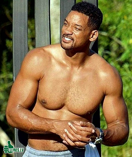 http://img.fitnes.lv/2/Will_Smith_29830.jpg