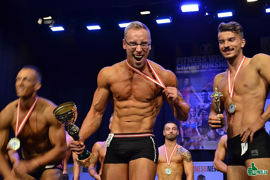 http://img.fitnes.lv/2/World_championship_28_0365.jpg