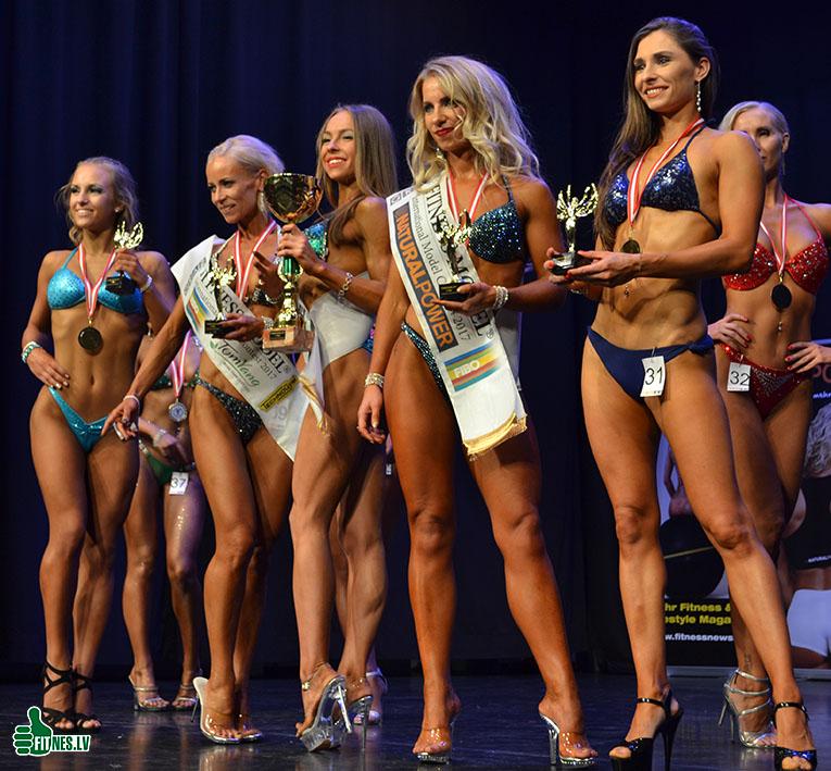 http://img.fitnes.lv/2/World_championship_72_0486.jpg